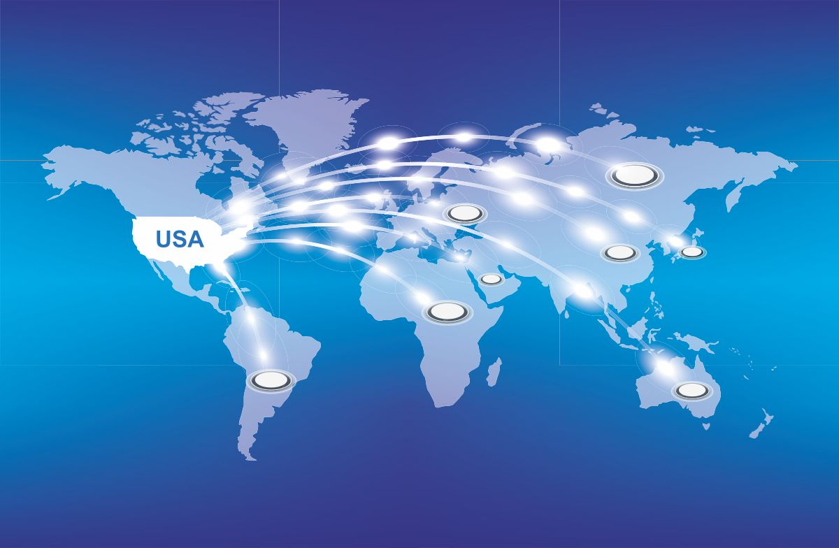 Taxation of American Businesses Overseas
