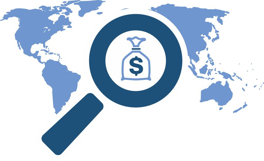 Foreign Bank and Financial Accounts (FBAR)