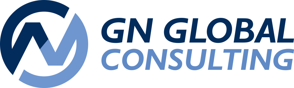 GN Global Consulting